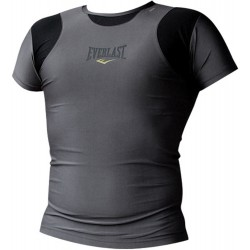RASHGUARD Everlast 4429-Grey