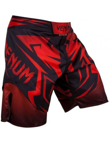 Spodenki MMA VENUM Shadow Hunter