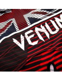 Spodenki MMA VENUM UK Hero