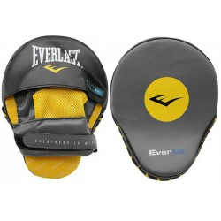 Łapy profiwane EVERLAST Ever Gel