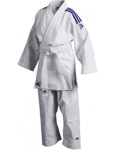 Judoga ADIDAS Club Junior