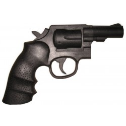Pistolet gumowy Smith & Wesson 10