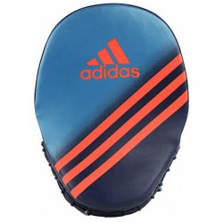 Łapy profilowane ADIDAS  SUPER TECH