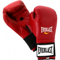 Rękawice bokserskie EVERLAST ELITE TRAINING NEW