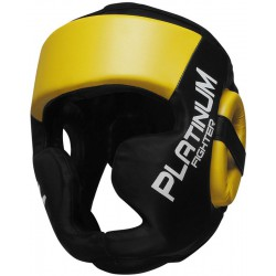 Kask treningowy Guardian Platinum Fighter