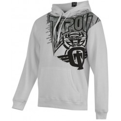 Bluza z kapturem TAPOUT Tribal
