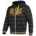 Bluza z kapturem Everlast Flux Fur