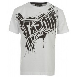 T-Shirt Koszulka Tapout Core junior