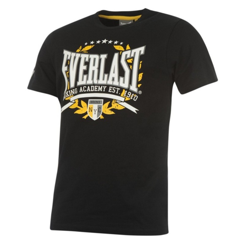 T-Shirt EVERLAST Fashion Tee