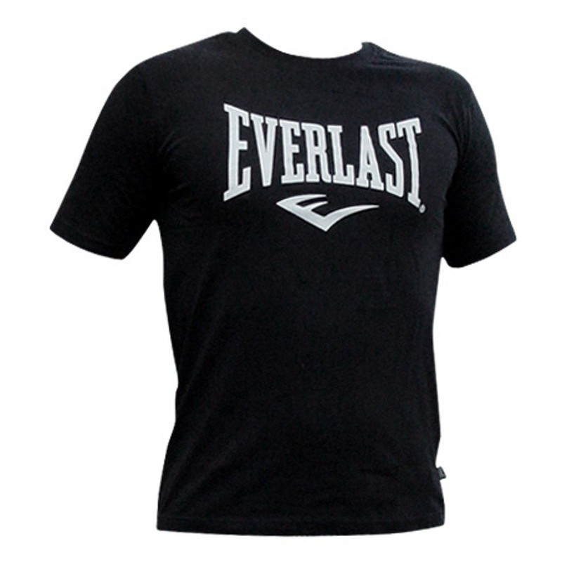 T-Shirt EVERLAST LAM