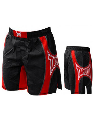 Spodenki MMA TAPOUT Modern Style