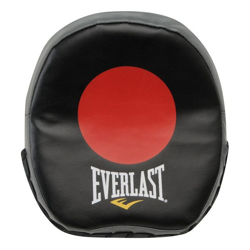 Łapy profiwane EVERLAST Small