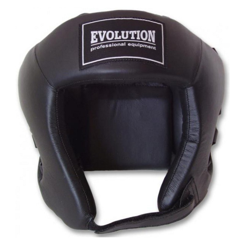 "Kask bokserski EVOLUTION ""OG-220"""