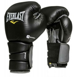 Rękawice bokserskie EVERLAST Training PROTEX 3