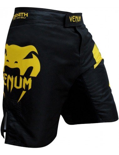 Spodenki BJJ VENUM Zenith Fight Back