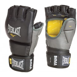 Rękawice Grapplingowe MMA EVERLAST Ever Fresh