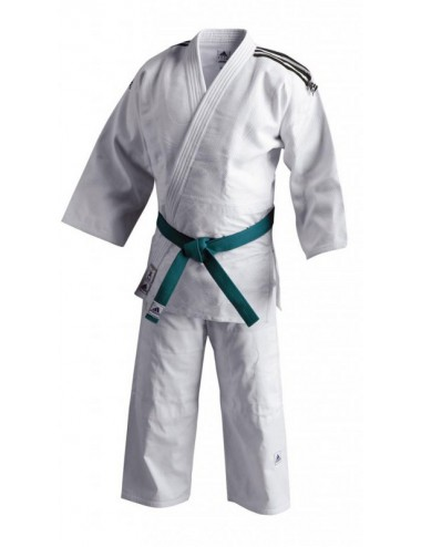 Judoga ADIDAS Training J500