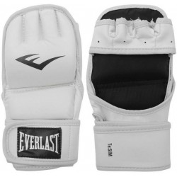 Rękawice Grapplingowe EVERLAST Kickboxing