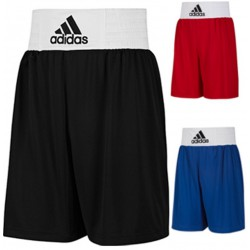 Spodenki Bokserskie ADIDAS Base Punch